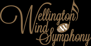 Wellington Wind Symphony